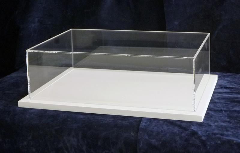 Vasi in plexiglass archiproducts