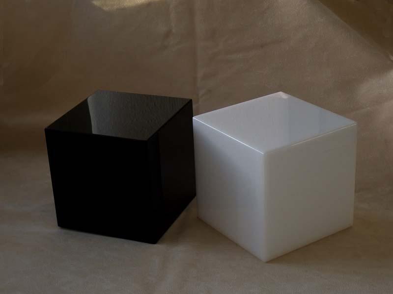 Scatole in plexiglass tutte le offerte cascare a fagiolo - Ikea scatole plastica trasparente ...